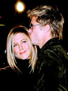 Jennifer Aniston Says She Went Through an Awkward Phase in Her 30s (We Investigate)| Brad Pitt, Jennifer Aniston