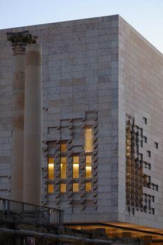 Renzo Piano -  Pinned by www.modlar.com                                                                                                                                                      More