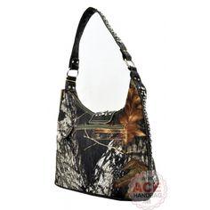 onswole.com mossy oak camo purses (19) #cutepurses