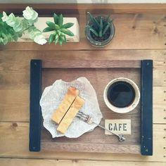 Lounge/ナチュラル/マリメッコ/北欧/ベランダガーデン/秋色...などのインテリア実例 - 2016-10-27 08:16:57   RoomClip (ルームクリップ)