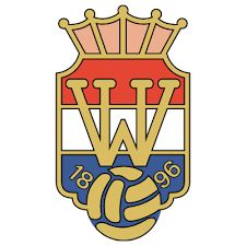 Willem II is a nice football club, (this is the old logo)