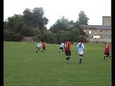 Bohemians WFC v Kilbarrack United, 10 8 09 2009 08 15 09 02 35 Football Videos, Football Gif, Bohemian, The Unit, Youtube, Boho, Bohemia, Youtubers, Youtube Movies