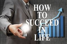 There are 101 best tips and strategies out there on how to be successful in life, but I am still a firm believer that there is no better way to succeed. A Cure For Wellness, Secret To Success, Meaning Of Life, Mobile Marketing, Text Messages, Make Money Online, Work On Yourself, The Help, Meant To Be