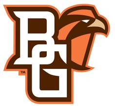 Bowling Green State University is a public university located in Bowling Green, Ohio.