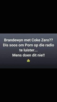 Afrikaans, Funny Quotes, Jokes, South Africa, Beautiful, Funny Phrases, Jokes Quotes, Happy Quotes, Lolsotrue Quotes