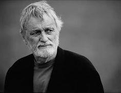 Conrad L. Hall-cinematographer
