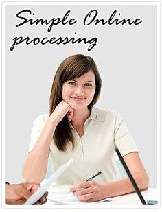 Fast short term loans is the best economic solutions in times of financial crisi