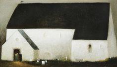 Albert Bertelsen, Denmark, b.1921., Unknown