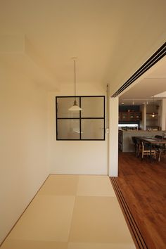 Interior, House, Inspiration, Homes, Biblical Inspiration, Indoor, Home, Interiors, Inspirational
