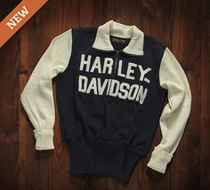 Harley-Davidson Museum Shop - Posters and Framed Art Prints Available Harley Davidson Museum, Vintage Harley Davidson, Ivy League Style, Ivy Style, Vintage Jerseys, Preppy Men, Museum Shop, Country Fashion, Motorcycle Outfit