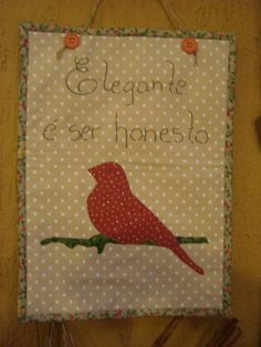 DSC06014 Mini Quilts, Miniature Quilts, Christmas 2017, Shabby Chic, Patches, Miniatures, Birds, Simple Crafts, Diy And Crafts