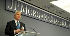 JPMorgan Chase & Co. says that a recent cyberattack compromised customer information for about 76 million households and 7 million small businesses.