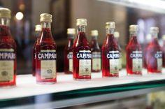 Campari Collection