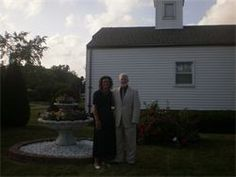 Van Dyke Baptist Church Welcome to Van Dyke Baptist Church. We are an Independent,