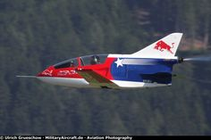 Red Bull Bede BD-5J micro jet