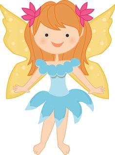 Fairies ❥✿¸.•*¨`*•..¸✿❥ Fairy Land, Fairy Tales, Gymnastics Girls, Flower Fairies, Disney Tattoos, Cute Cartoon, Tinkerbell, Disney Characters, Fictional Characters