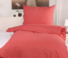 Dream Bedroom, Comforters, Blanket, Retro, Furniture, Home Decor, Polka Dot, Creature Comforts, Quilts