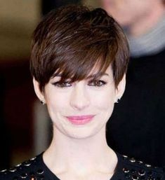 27 best images about Pixie Haircut