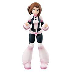 Anime My Hero Academia  Doll - 16cm I