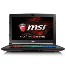 MSI GT62VR Dominator Pro-239 gaming laptop from XOTIC PC