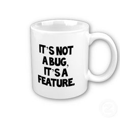 formbatch: Funny Quotes About Programming