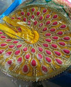 Shree Krishna, Krishna Art, Radhe Krishna, Lord Krishna, Laddu Gopal Dresses, Rangoli Designs Flower, Bal Gopal, Ladoo Gopal, Radha Krishna Wallpaper
