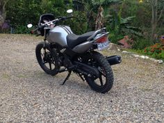 Con 150 Honda Unicorn, Used Bikes, Motorcycle, Cars, Google, Autos, Biking, Car, Motorcycles