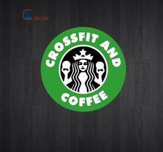 Crossfit & Coffee