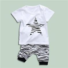fd3139dca 337 Best Chic Children s Clothing images