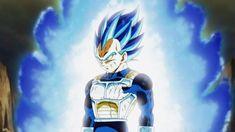 "In episode 123 of Dragon Ball Super, Vegeta obtains a new form. A form that is ""beyond Super Saiyan Blue"". Lets explain this new form. Vegeta Ssj Blue, Dbz Vegeta, Akira, Dragon Ball Z, Broly Ssj4, Dragons, Super Vegeta, Rwby Bumblebee, Anime Girls"