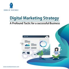 We offer game changing results to our clients! Ranolia Ventures is a Digital Marketing Service provider for and clients of all sizes. Digital Marketing Strategy, Digital Marketing Services, Content Marketing, Internet Marketing, Online Marketing, Social Media Marketing, Business Goals, Business Branding, Software Development