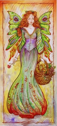 Butterfly Fairy Myth Mythical Mystical Legend Elf Fairy Fae Wings Fantasy Elves Faries Sprite Nymph Pixie Faeries Enchantment