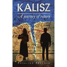 #Book Review of #Kalisz from #ReadersFavorite - https://readersfavorite.com/book-review/kalisz  Reviewed by Raanan Geberer for Readers' Favorite  Kalisz: a Journey of Return by Rosalind Brenner is an interesting novel that dramatizes the long-ranging effects of the destruction of European Jewry during World War II. It tells two stories. The first is about the early life of Sender (later Alex) Berner, a young man from a religious Jewish family who spends most of his chi...