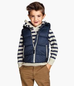 Fall 2014 - What to Wear Boys | H&M US by mayra