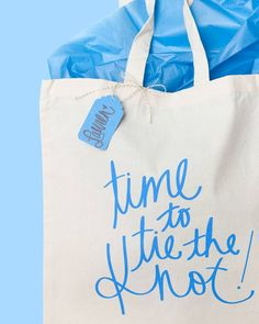Time to tie the knot! @bashbags makes perfect gifts to for from the bride-to-be!  #lastflingbeforethering #weddingtote #bride #wedding #bridetobe #engaged #ido #weddingideas #hangoverkit #bridesmaids #bridal #abmlifeiscolorful #party #partyideas #bestfriends #bridesmaid #weddingparty #maidofhonor #bridesmaidgift #weddingblog #weddingchicks by weddingchicks #instagram #liked