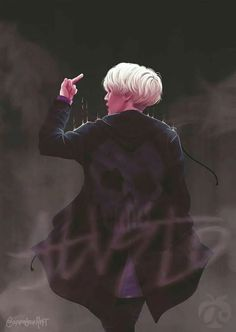 Read Yoongi Fanart from the story BTS Preferences by sugaxjams (Georgia c:) with reads. Heyy Yoongi fanart is here! Agust D, Min Yoongi Bts, Min Suga, Jimin Jungkook, Taehyung, Foto Bts, K Pop, Fan Art, Fanart Bts