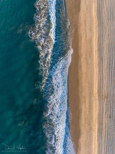 Dji Phantom 4, Frozen In Time, Newport Beach, Aerial Photography, Galleries, Waves, Ocean, California, Prints