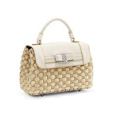 Brighton Bonita satchel