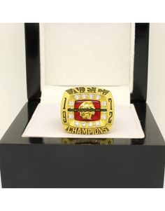 Washington Redskins 1972 NFC Football Championship Ring Super Bowl Rings, Championship Rings, Washington Redskins, Football, Soccer, Futbol, American Football, Soccer Ball, Rugby