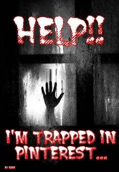 HELP!! im trapped in Pinterest... created by eleni