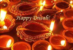 Święto Diwali