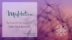 Pascale Picavet Psychopraticienne - YouTube - YouTube Les Chakras, Reiki, Affirmations, Mindfulness, Relaxation, Neon Signs, Youtube Youtube, Conscience, Attitude