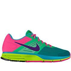 7d29d98cd2ced0 Just customized and ordered this Nike Air Pegasus+ 30 iD Women s Running  Shoe from NIKEiD.