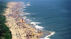 Virginia Beach Is Pretty Awesome Too Fun Places To Go Best Travel