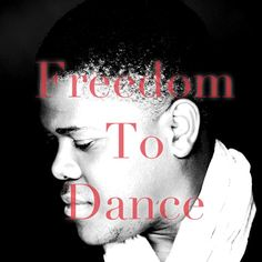 Freedom To Dance Freedom, Dance, Music, Movie Posters, Movies, Liberty, Musica, Dancing, Musik