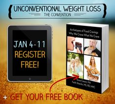 Need To Lose Weight, Lose Fat, Food Cravings, Paleo Diet, Free Books, Speakers, Fun Facts, Join, Weight Loss