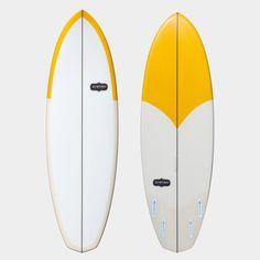 best-designed-surfboards quadkumber