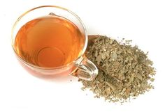 Like trying new teas? Ever heard of Boldo Tea? This stuff is loaded with powerful antioxidants and is very commonly consumed in south america for a variety of ailments, check it out! #Healthy #Health #Tea