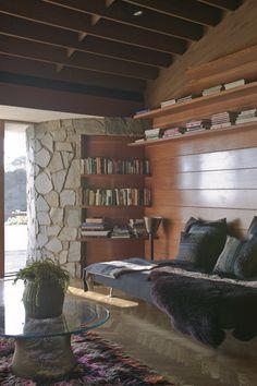 1000 images about mid century masculine on pinterest. Black Bedroom Furniture Sets. Home Design Ideas