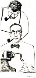 Pinter, Ferenc